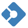ARIEMA logo completo 1 (1)